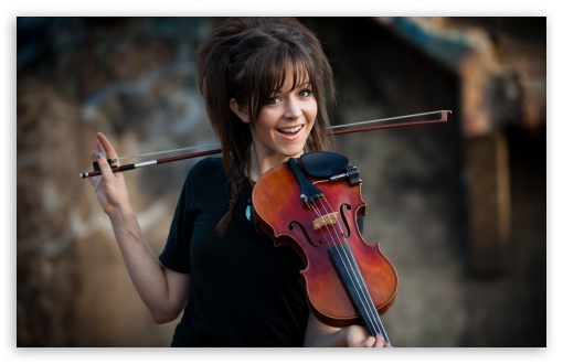Lindsey Stirling Violinist ❤ 4K UHD Wallpaper for Wide 16:10 5:3 Widescreen WHXGA WQXGA WUXGA WXGA WGA ; 4K UHD 16:9 Ultra High Definition 2160p 1440p 1080p 900p 720p ; Standard 4:3 5:4 3:2 Fullscreen UXGA XGA SVGA QSXGA SXGA DVGA HVGA HQVGA ( Apple PowerBook G4 iPhone 4 3G 3GS iPod Touch ) ; Tablet 1:1 ; iPad 1/2/Mini ; Mobile 4:3 5:3 3:2 16:9 5:4 - UXGA XGA SVGA WGA DVGA HVGA HQVGA ( Apple PowerBook G4 iPhone 4 3G 3GS iPod Touch ) 2160p 1440p 1080p 900p 720p QSXGA SXGA ;