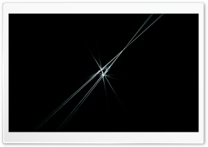 Line Spark Ultra HD Wallpaper for 4K UHD Widescreen desktop, tablet & smartphone