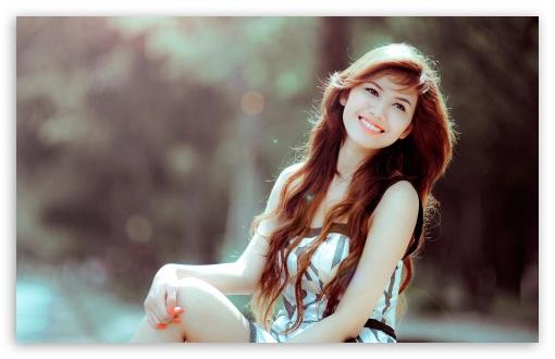 Linh Giang HD wallpaper for Standard 4:3 5:4 Fullscreen UXGA XGA SVGA QSXGA SXGA ; Wide 16:10 5:3 Widescreen WHXGA WQXGA WUXGA WXGA WGA ; HD 16:9 High Definition WQHD QWXGA 1080p 900p 720p QHD nHD ; Other 3:2 DVGA HVGA HQVGA devices ( Apple PowerBook G4 iPhone 4 3G 3GS iPod Touch ) ; Mobile VGA WVGA iPhone iPad PSP Phone - VGA QVGA Smartphone ( PocketPC GPS iPod Zune BlackBerry HTC Samsung LG Nokia Eten Asus ) WVGA WQVGA Smartphone ( HTC Samsung Sony Ericsson LG Vertu MIO ) HVGA Smartphone ( Apple iPhone iPod BlackBerry HTC Samsung Nokia ) Sony PSP Zune HD Zen ; Tablet 2 Android ;