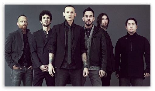 Linkin Park ❤ 4K UHD Wallpaper for 4K UHD 16:9 Ultra High Definition 2160p 1440p 1080p 900p 720p ; Mobile 16:9 - 2160p 1440p 1080p 900p 720p ;