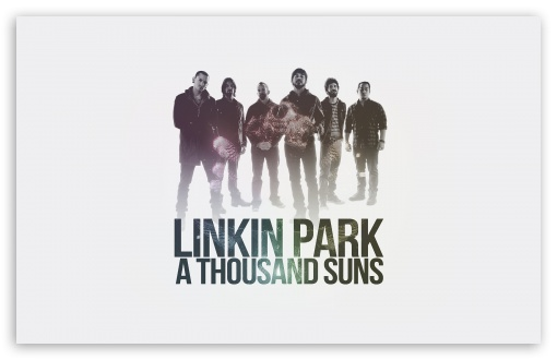 Linkin Park A Thousand Suns HD wallpaper for Wide 16:10 5:3 Widescreen WHXGA WQXGA WUXGA WXGA WGA ; HD 16:9 High Definition WQHD QWXGA 1080p 900p 720p QHD nHD ; Standard 4:3 5:4 3:2 Fullscreen UXGA XGA SVGA QSXGA SXGA DVGA HVGA HQVGA devices ( Apple PowerBook G4 iPhone 4 3G 3GS iPod Touch ) ; Tablet 1:1 ; iPad 1/2/Mini ; Mobile 4:3 5:3 3:2 16:9 5:4 - UXGA XGA SVGA WGA DVGA HVGA HQVGA devices ( Apple PowerBook G4 iPhone 4 3G 3GS iPod Touch ) WQHD QWXGA 1080p 900p 720p QHD nHD QSXGA SXGA ;
