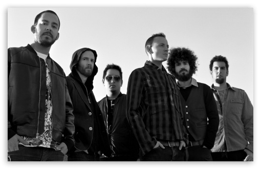 Linkin Park Band ❤ 4K UHD Wallpaper for Wide 16:10 5:3 Widescreen WHXGA WQXGA WUXGA WXGA WGA ; 4K UHD 16:9 Ultra High Definition 2160p 1440p 1080p 900p 720p ; Standard 4:3 3:2 Fullscreen UXGA XGA SVGA DVGA HVGA HQVGA ( Apple PowerBook G4 iPhone 4 3G 3GS iPod Touch ) ; iPad 1/2/Mini ; Mobile 4:3 5:3 3:2 - UXGA XGA SVGA WGA DVGA HVGA HQVGA ( Apple PowerBook G4 iPhone 4 3G 3GS iPod Touch ) ;