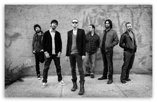 Linkin Park Black And White HD wallpaper for Wide 16:10 5:3 Widescreen WHXGA WQXGA WUXGA WXGA WGA ; HD 16:9 High Definition WQHD QWXGA 1080p 900p 720p QHD nHD ; UHD 16:9 WQHD QWXGA 1080p 900p 720p QHD nHD ; Standard 4:3 5:4 3:2 Fullscreen UXGA XGA SVGA QSXGA SXGA DVGA HVGA HQVGA devices ( Apple PowerBook G4 iPhone 4 3G 3GS iPod Touch ) ; iPad 1/2/Mini ; Mobile 4:3 5:3 3:2 16:9 5:4 - UXGA XGA SVGA WGA DVGA HVGA HQVGA devices ( Apple PowerBook G4 iPhone 4 3G 3GS iPod Touch ) WQHD QWXGA 1080p 900p 720p QHD nHD QSXGA SXGA ;