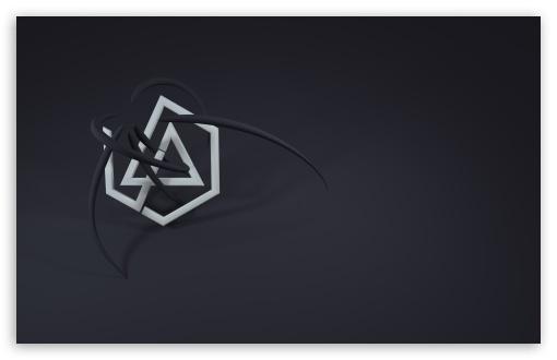 Linkin Park Logo by AliGhasaby UltraHD Wallpaper for Wide 16:10 5:3 Widescreen WHXGA WQXGA WUXGA WXGA WGA ; 8K UHD TV 16:9 Ultra High Definition 2160p 1440p 1080p 900p 720p ; Standard 4:3 5:4 3:2 Fullscreen UXGA XGA SVGA QSXGA SXGA DVGA HVGA HQVGA ( Apple PowerBook G4 iPhone 4 3G 3GS iPod Touch ) ; Smartphone 16:9 3:2 5:3 2160p 1440p 1080p 900p 720p DVGA HVGA HQVGA ( Apple PowerBook G4 iPhone 4 3G 3GS iPod Touch ) WGA ; Tablet 1:1 ; iPad 1/2/Mini ; Mobile 4:3 5:3 3:2 16:9 5:4 - UXGA XGA SVGA WGA DVGA HVGA HQVGA ( Apple PowerBook G4 iPhone 4 3G 3GS iPod Touch ) 2160p 1440p 1080p 900p 720p QSXGA SXGA ;