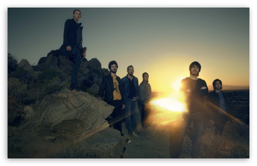 Linkin Park Poster HD wallpaper for Wide 16:10 5:3 Widescreen WHXGA WQXGA WUXGA WXGA WGA ; HD 16:9 High Definition WQHD QWXGA 1080p 900p 720p QHD nHD ; Standard 4:3 5:4 3:2 Fullscreen UXGA XGA SVGA QSXGA SXGA DVGA HVGA HQVGA devices ( Apple PowerBook G4 iPhone 4 3G 3GS iPod Touch ) ; iPad 1/2/Mini ; Mobile 4:3 5:3 3:2 16:9 5:4 - UXGA XGA SVGA WGA DVGA HVGA HQVGA devices ( Apple PowerBook G4 iPhone 4 3G 3GS iPod Touch ) WQHD QWXGA 1080p 900p 720p QHD nHD QSXGA SXGA ;