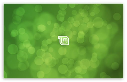 Linux Mint Gnome ❤ 4K UHD Wallpaper for Wide 16:10 5:3 Widescreen WHXGA WQXGA WUXGA WXGA WGA ; 4K UHD 16:9 Ultra High Definition 2160p 1440p 1080p 900p 720p ; Standard 4:3 5:4 3:2 Fullscreen UXGA XGA SVGA QSXGA SXGA DVGA HVGA HQVGA ( Apple PowerBook G4 iPhone 4 3G 3GS iPod Touch ) ; Tablet 1:1 ; iPad 1/2/Mini ; Mobile 4:3 5:3 3:2 16:9 5:4 - UXGA XGA SVGA WGA DVGA HVGA HQVGA ( Apple PowerBook G4 iPhone 4 3G 3GS iPod Touch ) 2160p 1440p 1080p 900p 720p QSXGA SXGA ; Dual 4:3 5:4 UXGA XGA SVGA QSXGA SXGA ;