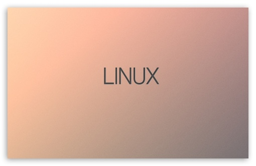 Linux Simple Background HD wallpaper for Wide 16:10 5:3 Widescreen WHXGA WQXGA WUXGA WXGA WGA ; HD 16:9 High Definition WQHD QWXGA 1080p 900p 720p QHD nHD ; Standard 4:3 5:4 3:2 Fullscreen UXGA XGA SVGA QSXGA SXGA DVGA HVGA HQVGA devices ( Apple PowerBook G4 iPhone 4 3G 3GS iPod Touch ) ; Tablet 1:1 ; iPad 1/2/Mini ; Mobile 4:3 5:3 3:2 16:9 5:4 - UXGA XGA SVGA WGA DVGA HVGA HQVGA devices ( Apple PowerBook G4 iPhone 4 3G 3GS iPod Touch ) WQHD QWXGA 1080p 900p 720p QHD nHD QSXGA SXGA ; Dual 16:10 5:3 16:9 4:3 5:4 WHXGA WQXGA WUXGA WXGA WGA WQHD QWXGA 1080p 900p 720p QHD nHD UXGA XGA SVGA QSXGA SXGA ;