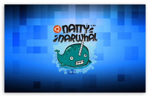 Linux Ubuntu Natty Narwhal ❤ 4K UHD Wallpaper for Wide 16:10 5:3 Widescreen WHXGA WQXGA WUXGA WXGA WGA ; 4K UHD 16:9 Ultra High Definition 2160p 1440p 1080p 900p 720p ; Standard 4:3 5:4 3:2 Fullscreen UXGA XGA SVGA QSXGA SXGA DVGA HVGA HQVGA ( Apple PowerBook G4 iPhone 4 3G 3GS iPod Touch ) ; Tablet 1:1 ; iPad 1/2/Mini ; Mobile 4:3 5:3 3:2 16:9 5:4 - UXGA XGA SVGA WGA DVGA HVGA HQVGA ( Apple PowerBook G4 iPhone 4 3G 3GS iPod Touch ) 2160p 1440p 1080p 900p 720p QSXGA SXGA ; Dual 4:3 5:4 UXGA XGA SVGA QSXGA SXGA ;