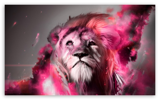 Lion HD wallpaper for Wide 5:3 Widescreen WGA ; HD 16:9 High Definition WQHD QWXGA 1080p 900p 720p QHD nHD ; Standard 4:3 Fullscreen UXGA XGA SVGA ; iPad 1/2/Mini ; Mobile 4:3 5:3 16:9 - UXGA XGA SVGA WGA WQHD QWXGA 1080p 900p 720p QHD nHD ;
