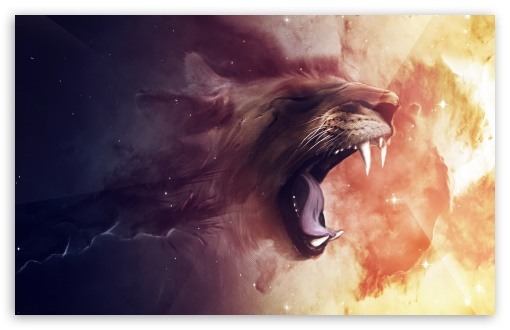 Lion HD wallpaper for Standard 4:3 5:4 Fullscreen UXGA XGA SVGA QSXGA SXGA ; Wide 16:10 5:3 Widescreen WHXGA WQXGA WUXGA WXGA WGA ; HD 16:9 High Definition WQHD QWXGA 1080p 900p 720p QHD nHD ; Other 3:2 DVGA HVGA HQVGA devices ( Apple PowerBook G4 iPhone 4 3G 3GS iPod Touch ) ; Mobile VGA WVGA iPhone iPad PSP Phone - VGA QVGA Smartphone ( PocketPC GPS iPod Zune BlackBerry HTC Samsung LG Nokia Eten Asus ) WVGA WQVGA Smartphone ( HTC Samsung Sony Ericsson LG Vertu MIO ) HVGA Smartphone ( Apple iPhone iPod BlackBerry HTC Samsung Nokia ) Sony PSP Zune HD Zen ; Tablet 2 Android ;