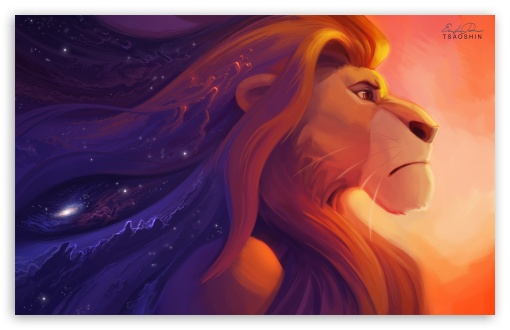 Lion King Painting ❤ 4K UHD Wallpaper for Wide 16:10 5:3 Widescreen WHXGA WQXGA WUXGA WXGA WGA ; 4K UHD 16:9 Ultra High Definition 2160p 1440p 1080p 900p 720p ; Standard 4:3 5:4 3:2 Fullscreen UXGA XGA SVGA QSXGA SXGA DVGA HVGA HQVGA ( Apple PowerBook G4 iPhone 4 3G 3GS iPod Touch ) ; Smartphone 16:9 3:2 5:3 2160p 1440p 1080p 900p 720p DVGA HVGA HQVGA ( Apple PowerBook G4 iPhone 4 3G 3GS iPod Touch ) WGA ; Tablet 1:1 ; iPad 1/2/Mini ; Mobile 4:3 5:3 3:2 16:9 5:4 - UXGA XGA SVGA WGA DVGA HVGA HQVGA ( Apple PowerBook G4 iPhone 4 3G 3GS iPod Touch ) 2160p 1440p 1080p 900p 720p QSXGA SXGA ;