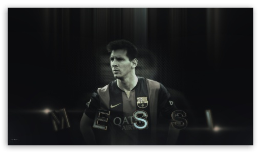 Lionel Messi ❤ 4K UHD Wallpaper for 4K UHD 16:9 Ultra High Definition 2160p 1440p 1080p 900p 720p ; Mobile 16:9 - 2160p 1440p 1080p 900p 720p ;