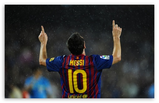 Lionel Messi 2012 HD wallpaper for Wide 16:10 5:3 Widescreen WHXGA WQXGA WUXGA WXGA WGA ; HD 16:9 High Definition WQHD QWXGA 1080p 900p 720p QHD nHD ; Standard 4:3 5:4 3:2 Fullscreen UXGA XGA SVGA QSXGA SXGA DVGA HVGA HQVGA devices ( Apple PowerBook G4 iPhone 4 3G 3GS iPod Touch ) ; Tablet 1:1 ; iPad 1/2/Mini ; Mobile 4:3 5:3 3:2 16:9 5:4 - UXGA XGA SVGA WGA DVGA HVGA HQVGA devices ( Apple PowerBook G4 iPhone 4 3G 3GS iPod Touch ) WQHD QWXGA 1080p 900p 720p QHD nHD QSXGA SXGA ;