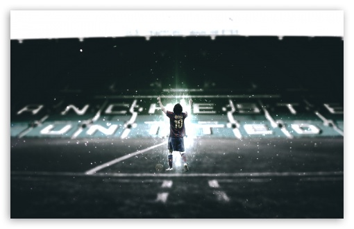 Lionel Messi HD wallpaper for Wide 16:10 5:3 Widescreen WHXGA WQXGA WUXGA WXGA WGA ; HD 16:9 High Definition WQHD QWXGA 1080p 900p 720p QHD nHD ; Standard 4:3 3:2 Fullscreen UXGA XGA SVGA DVGA HVGA HQVGA devices ( Apple PowerBook G4 iPhone 4 3G 3GS iPod Touch ) ; iPad 1/2/Mini ; Mobile 4:3 5:3 3:2 16:9 - UXGA XGA SVGA WGA DVGA HVGA HQVGA devices ( Apple PowerBook G4 iPhone 4 3G 3GS iPod Touch ) WQHD QWXGA 1080p 900p 720p QHD nHD ;