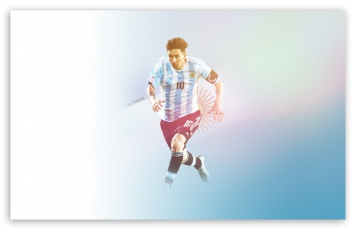 Lionel Messi - Argentina UltraHD Wallpaper for Wide 16:10 5:3 Widescreen WHXGA WQXGA WUXGA WXGA WGA ; 8K UHD TV 16:9 Ultra High Definition 2160p 1440p 1080p 900p 720p ; Standard 4:3 5:4 3:2 Fullscreen UXGA XGA SVGA QSXGA SXGA DVGA HVGA HQVGA ( Apple PowerBook G4 iPhone 4 3G 3GS iPod Touch ) ; Tablet 1:1 ; iPad 1/2/Mini ; Mobile 4:3 5:3 3:2 16:9 5:4 - UXGA XGA SVGA WGA DVGA HVGA HQVGA ( Apple PowerBook G4 iPhone 4 3G 3GS iPod Touch ) 2160p 1440p 1080p 900p 720p QSXGA SXGA ;