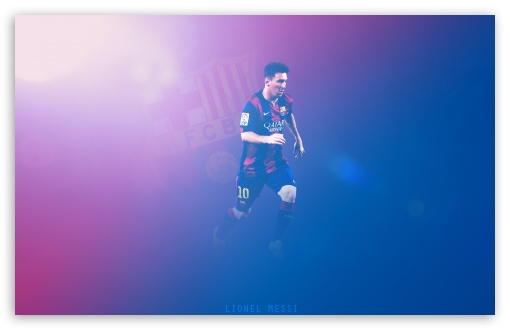Lionel Messi - Barcelona ❤ 4K UHD Wallpaper for Wide 16:10 5:3 Widescreen WHXGA WQXGA WUXGA WXGA WGA ; 4K UHD 16:9 Ultra High Definition 2160p 1440p 1080p 900p 720p ; Standard 4:3 5:4 3:2 Fullscreen UXGA XGA SVGA QSXGA SXGA DVGA HVGA HQVGA ( Apple PowerBook G4 iPhone 4 3G 3GS iPod Touch ) ; Tablet 1:1 ; iPad 1/2/Mini ; Mobile 4:3 5:3 3:2 16:9 5:4 - UXGA XGA SVGA WGA DVGA HVGA HQVGA ( Apple PowerBook G4 iPhone 4 3G 3GS iPod Touch ) 2160p 1440p 1080p 900p 720p QSXGA SXGA ;