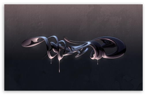 Liquid Shape ❤ 4K UHD Wallpaper for Wide 16:10 5:3 Widescreen WHXGA WQXGA WUXGA WXGA WGA ; 4K UHD 16:9 Ultra High Definition 2160p 1440p 1080p 900p 720p ; Standard 4:3 3:2 Fullscreen UXGA XGA SVGA DVGA HVGA HQVGA ( Apple PowerBook G4 iPhone 4 3G 3GS iPod Touch ) ; iPad 1/2/Mini ; Mobile 4:3 5:3 3:2 16:9 - UXGA XGA SVGA WGA DVGA HVGA HQVGA ( Apple PowerBook G4 iPhone 4 3G 3GS iPod Touch ) 2160p 1440p 1080p 900p 720p ; Dual 4:3 5:4 UXGA XGA SVGA QSXGA SXGA ;
