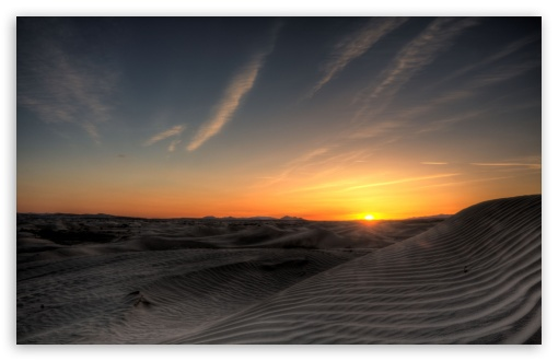 Little Sahara Sunset HD wallpaper for Wide 16:10 5:3 Widescreen WHXGA WQXGA WUXGA WXGA WGA ; HD 16:9 High Definition WQHD QWXGA 1080p 900p 720p QHD nHD ; UHD 16:9 WQHD QWXGA 1080p 900p 720p QHD nHD ; Standard 4:3 5:4 3:2 Fullscreen UXGA XGA SVGA QSXGA SXGA DVGA HVGA HQVGA devices ( Apple PowerBook G4 iPhone 4 3G 3GS iPod Touch ) ; Tablet 1:1 ; iPad 1/2/Mini ; Mobile 4:3 5:3 3:2 16:9 5:4 - UXGA XGA SVGA WGA DVGA HVGA HQVGA devices ( Apple PowerBook G4 iPhone 4 3G 3GS iPod Touch ) WQHD QWXGA 1080p 900p 720p QHD nHD QSXGA SXGA ; Dual 16:10 5:3 16:9 4:3 5:4 WHXGA WQXGA WUXGA WXGA WGA WQHD QWXGA 1080p 900p 720p QHD nHD UXGA XGA SVGA QSXGA SXGA ;