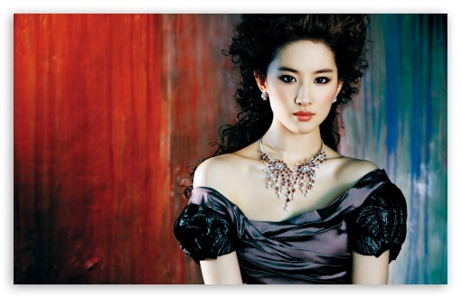 Liu Yifei HD wallpaper for Wide 16:10 5:3 Widescreen WHXGA WQXGA WUXGA WXGA WGA ; HD 16:9 High Definition WQHD QWXGA 1080p 900p 720p QHD nHD ; Standard 4:3 5:4 3:2 Fullscreen UXGA XGA SVGA QSXGA SXGA DVGA HVGA HQVGA devices ( Apple PowerBook G4 iPhone 4 3G 3GS iPod Touch ) ; Tablet 1:1 ; iPad 1/2/Mini ; Mobile 4:3 5:3 3:2 16:9 5:4 - UXGA XGA SVGA WGA DVGA HVGA HQVGA devices ( Apple PowerBook G4 iPhone 4 3G 3GS iPod Touch ) WQHD QWXGA 1080p 900p 720p QHD nHD QSXGA SXGA ;
