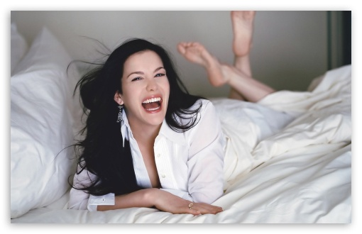 Liv Tyler HD wallpaper for Wide 16:10 5:3 Widescreen WHXGA WQXGA WUXGA WXGA WGA ; HD 16:9 High Definition WQHD QWXGA 1080p 900p 720p QHD nHD ; Standard 4:3 5:4 3:2 Fullscreen UXGA XGA SVGA QSXGA SXGA DVGA HVGA HQVGA devices ( Apple PowerBook G4 iPhone 4 3G 3GS iPod Touch ) ; Tablet 1:1 ; iPad 1/2/Mini ; Mobile 4:3 5:3 3:2 16:9 5:4 - UXGA XGA SVGA WGA DVGA HVGA HQVGA devices ( Apple PowerBook G4 iPhone 4 3G 3GS iPod Touch ) WQHD QWXGA 1080p 900p 720p QHD nHD QSXGA SXGA ;