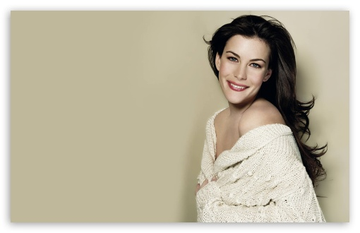 Liv Tyler 21 ❤ 4K UHD Wallpaper for Wide 16:10 5:3 Widescreen WHXGA WQXGA WUXGA WXGA WGA ; 4K UHD 16:9 Ultra High Definition 2160p 1440p 1080p 900p 720p ; Standard 4:3 5:4 3:2 Fullscreen UXGA XGA SVGA QSXGA SXGA DVGA HVGA HQVGA ( Apple PowerBook G4 iPhone 4 3G 3GS iPod Touch ) ; Tablet 1:1 ; iPad 1/2/Mini ; Mobile 4:3 5:3 3:2 16:9 5:4 - UXGA XGA SVGA WGA DVGA HVGA HQVGA ( Apple PowerBook G4 iPhone 4 3G 3GS iPod Touch ) 2160p 1440p 1080p 900p 720p QSXGA SXGA ;