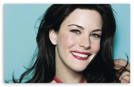Liv Tyler 27 UltraHD Wallpaper for Wide 16:10 5:3 Widescreen WHXGA WQXGA WUXGA WXGA WGA ; 8K UHD TV 16:9 Ultra High Definition 2160p 1440p 1080p 900p 720p ; Standard 4:3 5:4 3:2 Fullscreen UXGA XGA SVGA QSXGA SXGA DVGA HVGA HQVGA ( Apple PowerBook G4 iPhone 4 3G 3GS iPod Touch ) ; Tablet 1:1 ; iPad 1/2/Mini ; Mobile 4:3 5:3 3:2 16:9 5:4 - UXGA XGA SVGA WGA DVGA HVGA HQVGA ( Apple PowerBook G4 iPhone 4 3G 3GS iPod Touch ) 2160p 1440p 1080p 900p 720p QSXGA SXGA ;