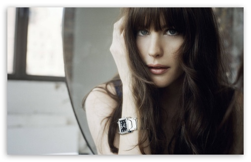 Liv Tyler 52 UltraHD Wallpaper for Wide 16:10 5:3 Widescreen WHXGA WQXGA WUXGA WXGA WGA ; 8K UHD TV 16:9 Ultra High Definition 2160p 1440p 1080p 900p 720p ; Standard 4:3 5:4 3:2 Fullscreen UXGA XGA SVGA QSXGA SXGA DVGA HVGA HQVGA ( Apple PowerBook G4 iPhone 4 3G 3GS iPod Touch ) ; Tablet 1:1 ; iPad 1/2/Mini ; Mobile 4:3 5:3 3:2 16:9 5:4 - UXGA XGA SVGA WGA DVGA HVGA HQVGA ( Apple PowerBook G4 iPhone 4 3G 3GS iPod Touch ) 2160p 1440p 1080p 900p 720p QSXGA SXGA ;