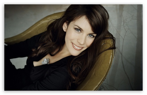 Liv Tyler Smiling HD wallpaper for Wide 16:10 5:3 Widescreen WHXGA WQXGA WUXGA WXGA WGA ; HD 16:9 High Definition WQHD QWXGA 1080p 900p 720p QHD nHD ; Standard 4:3 5:4 3:2 Fullscreen UXGA XGA SVGA QSXGA SXGA DVGA HVGA HQVGA devices ( Apple PowerBook G4 iPhone 4 3G 3GS iPod Touch ) ; Tablet 1:1 ; iPad 1/2/Mini ; Mobile 4:3 5:3 3:2 16:9 5:4 - UXGA XGA SVGA WGA DVGA HVGA HQVGA devices ( Apple PowerBook G4 iPhone 4 3G 3GS iPod Touch ) WQHD QWXGA 1080p 900p 720p QHD nHD QSXGA SXGA ;