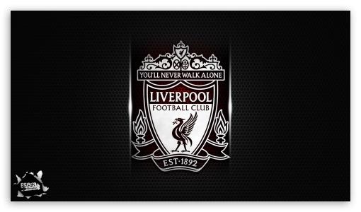 Liverpool Fc Ultra Hd Desktop Background Wallpaper For 4k Uhd Tv