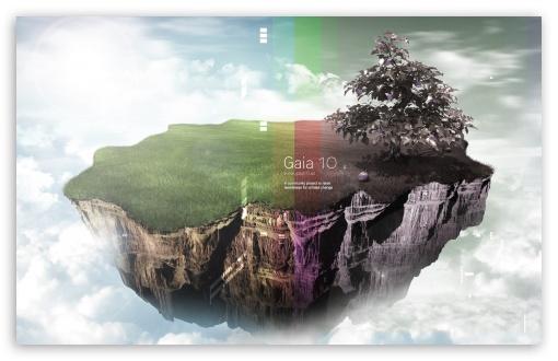 Living Gaia ❤ 4K UHD Wallpaper for Wide 16:10 5:3 Widescreen WHXGA WQXGA WUXGA WXGA WGA ; 4K UHD 16:9 Ultra High Definition 2160p 1440p 1080p 900p 720p ; Standard 4:3 5:4 3:2 Fullscreen UXGA XGA SVGA QSXGA SXGA DVGA HVGA HQVGA ( Apple PowerBook G4 iPhone 4 3G 3GS iPod Touch ) ; iPad 1/2/Mini ; Mobile 4:3 5:3 3:2 16:9 5:4 - UXGA XGA SVGA WGA DVGA HVGA HQVGA ( Apple PowerBook G4 iPhone 4 3G 3GS iPod Touch ) 2160p 1440p 1080p 900p 720p QSXGA SXGA ;