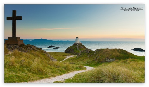 LLanddwyn Island Lighthouse ❤ 4K UHD Wallpaper for 4K UHD 16:9 Ultra High Definition 2160p 1440p 1080p 900p 720p ; UHD 16:9 2160p 1440p 1080p 900p 720p ; Standard 4:3 5:4 3:2 Fullscreen UXGA XGA SVGA QSXGA SXGA DVGA HVGA HQVGA ( Apple PowerBook G4 iPhone 4 3G 3GS iPod Touch ) ; iPad 1/2/Mini ; Mobile 4:3 3:2 16:9 5:4 - UXGA XGA SVGA DVGA HVGA HQVGA ( Apple PowerBook G4 iPhone 4 3G 3GS iPod Touch ) 2160p 1440p 1080p 900p 720p QSXGA SXGA ; Dual 5:4 QSXGA SXGA ;