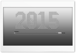 Loading 2015 HD Wide Wallpaper for Widescreen