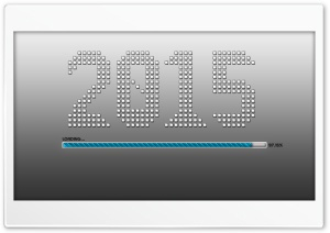 Loading 2015 HD Wide Wallpaper for 4K UHD Widescreen desktop & smartphone