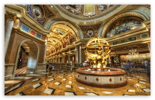 Lobby Of The Venetian HD wallpaper for Wide 16:10 5:3 Widescreen WHXGA WQXGA WUXGA WXGA WGA ; HD 16:9 High Definition WQHD QWXGA 1080p 900p 720p QHD nHD ; UHD 16:9 WQHD QWXGA 1080p 900p 720p QHD nHD ; Standard 4:3 3:2 Fullscreen UXGA XGA SVGA DVGA HVGA HQVGA devices ( Apple PowerBook G4 iPhone 4 3G 3GS iPod Touch ) ; Tablet 1:1 ; iPad 1/2/Mini ; Mobile 4:3 5:3 3:2 16:9 - UXGA XGA SVGA WGA DVGA HVGA HQVGA devices ( Apple PowerBook G4 iPhone 4 3G 3GS iPod Touch ) WQHD QWXGA 1080p 900p 720p QHD nHD ;
