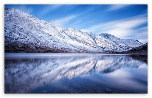 Loch Achtriochtan, Winter ❤ 4K UHD Wallpaper for Wide 16:10 5:3 Widescreen WHXGA WQXGA WUXGA WXGA WGA ; 4K UHD 16:9 Ultra High Definition 2160p 1440p 1080p 900p 720p ; UHD 16:9 2160p 1440p 1080p 900p 720p ; Standard 4:3 5:4 3:2 Fullscreen UXGA XGA SVGA QSXGA SXGA DVGA HVGA HQVGA ( Apple PowerBook G4 iPhone 4 3G 3GS iPod Touch ) ; Smartphone 5:3 WGA ; Tablet 1:1 ; iPad 1/2/Mini ; Mobile 4:3 5:3 3:2 16:9 5:4 - UXGA XGA SVGA WGA DVGA HVGA HQVGA ( Apple PowerBook G4 iPhone 4 3G 3GS iPod Touch ) 2160p 1440p 1080p 900p 720p QSXGA SXGA ; Dual 16:10 5:3 16:9 4:3 5:4 WHXGA WQXGA WUXGA WXGA WGA 2160p 1440p 1080p 900p 720p UXGA XGA SVGA QSXGA SXGA ;