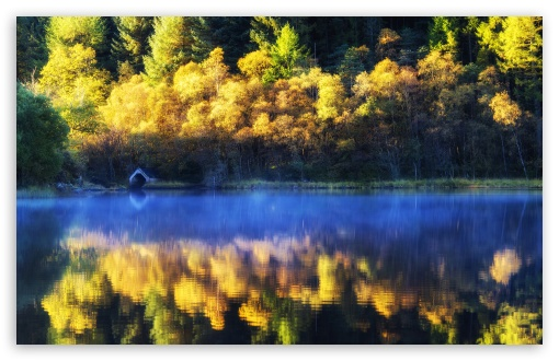 Loch Chon boathouse, Autumn ❤ 4K UHD Wallpaper for Wide 16:10 5:3 Widescreen WHXGA WQXGA WUXGA WXGA WGA ; 4K UHD 16:9 Ultra High Definition 2160p 1440p 1080p 900p 720p ; UHD 16:9 2160p 1440p 1080p 900p 720p ; Standard 4:3 5:4 3:2 Fullscreen UXGA XGA SVGA QSXGA SXGA DVGA HVGA HQVGA ( Apple PowerBook G4 iPhone 4 3G 3GS iPod Touch ) ; Smartphone 5:3 WGA ; Tablet 1:1 ; iPad 1/2/Mini ; Mobile 4:3 5:3 3:2 16:9 5:4 - UXGA XGA SVGA WGA DVGA HVGA HQVGA ( Apple PowerBook G4 iPhone 4 3G 3GS iPod Touch ) 2160p 1440p 1080p 900p 720p QSXGA SXGA ;