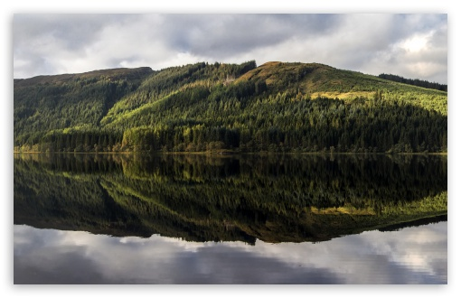 Loch Chon panorama ❤ 4K UHD Wallpaper for Wide 16:10 5:3 Widescreen WHXGA WQXGA WUXGA WXGA WGA ; 4K UHD 16:9 Ultra High Definition 2160p 1440p 1080p 900p 720p ; UHD 16:9 2160p 1440p 1080p 900p 720p ; Standard 4:3 5:4 3:2 Fullscreen UXGA XGA SVGA QSXGA SXGA DVGA HVGA HQVGA ( Apple PowerBook G4 iPhone 4 3G 3GS iPod Touch ) ; Smartphone 5:3 WGA ; Tablet 1:1 ; iPad 1/2/Mini ; Mobile 4:3 5:3 3:2 16:9 5:4 - UXGA XGA SVGA WGA DVGA HVGA HQVGA ( Apple PowerBook G4 iPhone 4 3G 3GS iPod Touch ) 2160p 1440p 1080p 900p 720p QSXGA SXGA ; Dual 16:10 5:3 16:9 4:3 5:4 WHXGA WQXGA WUXGA WXGA WGA 2160p 1440p 1080p 900p 720p UXGA XGA SVGA QSXGA SXGA ;