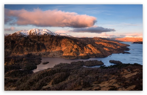 Loch Katrine, Scotland ❤ 4K UHD Wallpaper for Wide 16:10 5:3 Widescreen WHXGA WQXGA WUXGA WXGA WGA ; UltraWide 21:9 24:10 ; 4K UHD 16:9 Ultra High Definition 2160p 1440p 1080p 900p 720p ; UHD 16:9 2160p 1440p 1080p 900p 720p ; Standard 4:3 5:4 3:2 Fullscreen UXGA XGA SVGA QSXGA SXGA DVGA HVGA HQVGA ( Apple PowerBook G4 iPhone 4 3G 3GS iPod Touch ) ; Smartphone 16:9 3:2 5:3 2160p 1440p 1080p 900p 720p DVGA HVGA HQVGA ( Apple PowerBook G4 iPhone 4 3G 3GS iPod Touch ) WGA ; Tablet 1:1 ; iPad 1/2/Mini ; Mobile 4:3 5:3 3:2 16:9 5:4 - UXGA XGA SVGA WGA DVGA HVGA HQVGA ( Apple PowerBook G4 iPhone 4 3G 3GS iPod Touch ) 2160p 1440p 1080p 900p 720p QSXGA SXGA ; Dual 16:10 5:3 16:9 4:3 5:4 3:2 WHXGA WQXGA WUXGA WXGA WGA 2160p 1440p 1080p 900p 720p UXGA XGA SVGA QSXGA SXGA DVGA HVGA HQVGA ( Apple PowerBook G4 iPhone 4 3G 3GS iPod Touch ) ; Triple 16:10 5:3 16:9 4:3 5:4 3:2 WHXGA WQXGA WUXGA WXGA WGA 2160p 1440p 1080p 900p 720p UXGA XGA SVGA QSXGA SXGA DVGA HVGA HQVGA ( Apple PowerBook G4 iPhone 4 3G 3GS iPod Touch ) ;