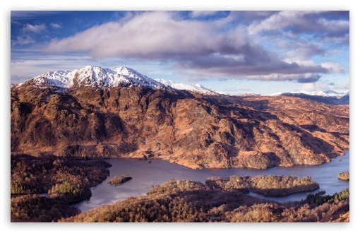 Loch Katrine, Scotland, Panoramic View ❤ 4K UHD Wallpaper for Wide 16:10 5:3 Widescreen WHXGA WQXGA WUXGA WXGA WGA ; UltraWide 21:9 24:10 ; 4K UHD 16:9 Ultra High Definition 2160p 1440p 1080p 900p 720p ; UHD 16:9 2160p 1440p 1080p 900p 720p ; Standard 4:3 5:4 3:2 Fullscreen UXGA XGA SVGA QSXGA SXGA DVGA HVGA HQVGA ( Apple PowerBook G4 iPhone 4 3G 3GS iPod Touch ) ; Smartphone 16:9 3:2 5:3 2160p 1440p 1080p 900p 720p DVGA HVGA HQVGA ( Apple PowerBook G4 iPhone 4 3G 3GS iPod Touch ) WGA ; Tablet 1:1 ; iPad 1/2/Mini ; Mobile 4:3 5:3 3:2 16:9 5:4 - UXGA XGA SVGA WGA DVGA HVGA HQVGA ( Apple PowerBook G4 iPhone 4 3G 3GS iPod Touch ) 2160p 1440p 1080p 900p 720p QSXGA SXGA ; Dual 16:10 5:3 16:9 4:3 5:4 3:2 WHXGA WQXGA WUXGA WXGA WGA 2160p 1440p 1080p 900p 720p UXGA XGA SVGA QSXGA SXGA DVGA HVGA HQVGA ( Apple PowerBook G4 iPhone 4 3G 3GS iPod Touch ) ; Triple 16:10 5:3 16:9 4:3 5:4 3:2 WHXGA WQXGA WUXGA WXGA WGA 2160p 1440p 1080p 900p 720p UXGA XGA SVGA QSXGA SXGA DVGA HVGA HQVGA ( Apple PowerBook G4 iPhone 4 3G 3GS iPod Touch ) ;