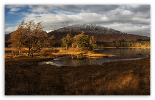 Loch Tulla ❤ 4K UHD Wallpaper for Wide 16:10 5:3 Widescreen WHXGA WQXGA WUXGA WXGA WGA ; 4K UHD 16:9 Ultra High Definition 2160p 1440p 1080p 900p 720p ; UHD 16:9 2160p 1440p 1080p 900p 720p ; Standard 4:3 5:4 3:2 Fullscreen UXGA XGA SVGA QSXGA SXGA DVGA HVGA HQVGA ( Apple PowerBook G4 iPhone 4 3G 3GS iPod Touch ) ; Smartphone 5:3 WGA ; Tablet 1:1 ; iPad 1/2/Mini ; Mobile 4:3 5:3 3:2 16:9 5:4 - UXGA XGA SVGA WGA DVGA HVGA HQVGA ( Apple PowerBook G4 iPhone 4 3G 3GS iPod Touch ) 2160p 1440p 1080p 900p 720p QSXGA SXGA ; Dual 16:10 5:3 16:9 4:3 5:4 WHXGA WQXGA WUXGA WXGA WGA 2160p 1440p 1080p 900p 720p UXGA XGA SVGA QSXGA SXGA ;