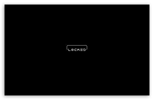 Locked UltraHD Wallpaper for Wide 16:10 5:3 Widescreen WHXGA WQXGA WUXGA WXGA WGA ; UltraWide 21:9 24:10 ; 8K UHD TV 16:9 Ultra High Definition 2160p 1440p 1080p 900p 720p ; UHD 16:9 2160p 1440p 1080p 900p 720p ; Standard 4:3 5:4 3:2 Fullscreen UXGA XGA SVGA QSXGA SXGA DVGA HVGA HQVGA ( Apple PowerBook G4 iPhone 4 3G 3GS iPod Touch ) ; Smartphone 16:9 3:2 5:3 2160p 1440p 1080p 900p 720p DVGA HVGA HQVGA ( Apple PowerBook G4 iPhone 4 3G 3GS iPod Touch ) WGA ; Tablet 1:1 ; iPad 1/2/Mini ; Mobile 4:3 5:3 3:2 16:9 5:4 - UXGA XGA SVGA WGA DVGA HVGA HQVGA ( Apple PowerBook G4 iPhone 4 3G 3GS iPod Touch ) 2160p 1440p 1080p 900p 720p QSXGA SXGA ; Dual 16:10 5:3 16:9 4:3 5:4 3:2 WHXGA WQXGA WUXGA WXGA WGA 2160p 1440p 1080p 900p 720p UXGA XGA SVGA QSXGA SXGA DVGA HVGA HQVGA ( Apple PowerBook G4 iPhone 4 3G 3GS iPod Touch ) ; Triple 16:10 5:3 16:9 4:3 5:4 3:2 WHXGA WQXGA WUXGA WXGA WGA 2160p 1440p 1080p 900p 720p UXGA XGA SVGA QSXGA SXGA DVGA HVGA HQVGA ( Apple PowerBook G4 iPhone 4 3G 3GS iPod Touch ) ;