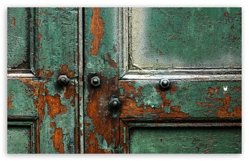Locked Doors ❤ 4K UHD Wallpaper for Wide 16:10 5:3 Widescreen WHXGA WQXGA WUXGA WXGA WGA ; 4K UHD 16:9 Ultra High Definition 2160p 1440p 1080p 900p 720p ; UHD 16:9 2160p 1440p 1080p 900p 720p ; Standard 4:3 5:4 3:2 Fullscreen UXGA XGA SVGA QSXGA SXGA DVGA HVGA HQVGA ( Apple PowerBook G4 iPhone 4 3G 3GS iPod Touch ) ; Tablet 1:1 ; iPad 1/2/Mini ; Mobile 4:3 5:3 3:2 16:9 5:4 - UXGA XGA SVGA WGA DVGA HVGA HQVGA ( Apple PowerBook G4 iPhone 4 3G 3GS iPod Touch ) 2160p 1440p 1080p 900p 720p QSXGA SXGA ; Dual 16:10 5:3 16:9 4:3 5:4 WHXGA WQXGA WUXGA WXGA WGA 2160p 1440p 1080p 900p 720p UXGA XGA SVGA QSXGA SXGA ;