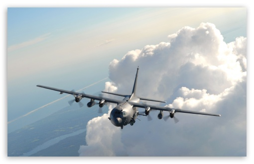 Lockheed AC 130 U HD wallpaper for Wide 16:10 5:3 Widescreen WHXGA WQXGA WUXGA WXGA WGA ; HD 16:9 High Definition WQHD QWXGA 1080p 900p 720p QHD nHD ; UHD 16:9 WQHD QWXGA 1080p 900p 720p QHD nHD ; Standard 4:3 5:4 3:2 Fullscreen UXGA XGA SVGA QSXGA SXGA DVGA HVGA HQVGA devices ( Apple PowerBook G4 iPhone 4 3G 3GS iPod Touch ) ; Tablet 1:1 ; iPad 1/2/Mini ; Mobile 4:3 5:3 3:2 16:9 5:4 - UXGA XGA SVGA WGA DVGA HVGA HQVGA devices ( Apple PowerBook G4 iPhone 4 3G 3GS iPod Touch ) WQHD QWXGA 1080p 900p 720p QHD nHD QSXGA SXGA ; Dual 16:10 5:3 16:9 4:3 5:4 WHXGA WQXGA WUXGA WXGA WGA WQHD QWXGA 1080p 900p 720p QHD nHD UXGA XGA SVGA QSXGA SXGA ;