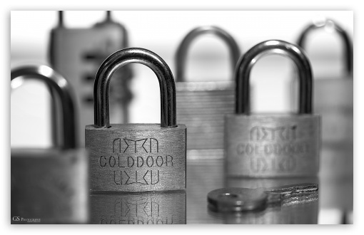 Locks HD wallpaper for Wide 16:10 5:3 Widescreen WHXGA WQXGA WUXGA WXGA WGA ; HD 16:9 High Definition WQHD QWXGA 1080p 900p 720p QHD nHD ; UHD 16:9 WQHD QWXGA 1080p 900p 720p QHD nHD ; Standard 4:3 5:4 3:2 Fullscreen UXGA XGA SVGA QSXGA SXGA DVGA HVGA HQVGA devices ( Apple PowerBook G4 iPhone 4 3G 3GS iPod Touch ) ; Tablet 1:1 ; iPad 1/2/Mini ; Mobile 4:3 5:3 3:2 16:9 5:4 - UXGA XGA SVGA WGA DVGA HVGA HQVGA devices ( Apple PowerBook G4 iPhone 4 3G 3GS iPod Touch ) WQHD QWXGA 1080p 900p 720p QHD nHD QSXGA SXGA ;