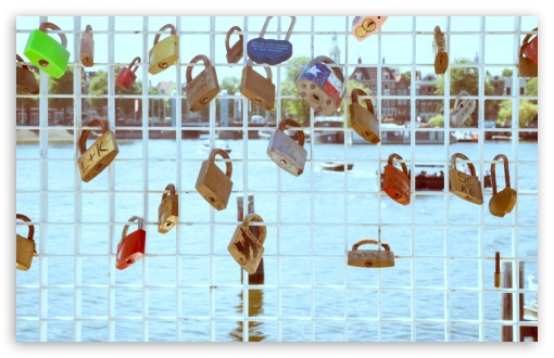 Locks ❤ 4K UHD Wallpaper for Wide 16:10 5:3 Widescreen WHXGA WQXGA WUXGA WXGA WGA ; 4K UHD 16:9 Ultra High Definition 2160p 1440p 1080p 900p 720p ; UHD 16:9 2160p 1440p 1080p 900p 720p ; Standard 4:3 5:4 3:2 Fullscreen UXGA XGA SVGA QSXGA SXGA DVGA HVGA HQVGA ( Apple PowerBook G4 iPhone 4 3G 3GS iPod Touch ) ; Smartphone 5:3 WGA ; Tablet 1:1 ; iPad 1/2/Mini ; Mobile 4:3 5:3 3:2 16:9 5:4 - UXGA XGA SVGA WGA DVGA HVGA HQVGA ( Apple PowerBook G4 iPhone 4 3G 3GS iPod Touch ) 2160p 1440p 1080p 900p 720p QSXGA SXGA ;