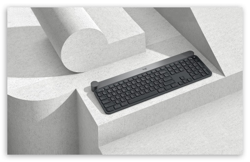 Logitech Craft wireless keyboard UltraHD Wallpaper for Wide 16:10 5:3 Widescreen WHXGA WQXGA WUXGA WXGA WGA ; 8K UHD TV 16:9 Ultra High Definition 2160p 1440p 1080p 900p 720p ; Standard 4:3 5:4 3:2 Fullscreen UXGA XGA SVGA QSXGA SXGA DVGA HVGA HQVGA ( Apple PowerBook G4 iPhone 4 3G 3GS iPod Touch ) ; Tablet 1:1 ; iPad 1/2/Mini ; Mobile 4:3 5:3 3:2 16:9 5:4 - UXGA XGA SVGA WGA DVGA HVGA HQVGA ( Apple PowerBook G4 iPhone 4 3G 3GS iPod Touch ) 2160p 1440p 1080p 900p 720p QSXGA SXGA ;