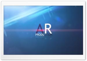 Logo - Ultra HD Wallpaper for 4K UHD Widescreen desktop, tablet & smartphone
