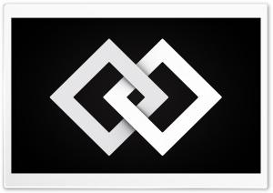 Logo Design Ultra HD Wallpaper for 4K UHD Widescreen desktop, tablet & smartphone