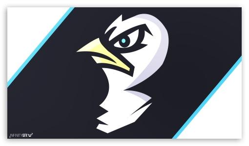 Logo Mascot ❤ 4K UHD Wallpaper for 4K UHD 16:9 Ultra High Definition 2160p 1440p 1080p 900p 720p ; Mobile 16:9 - 2160p 1440p 1080p 900p 720p ;