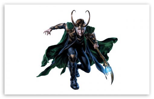 Loki Laufeyson - The Avengers HD wallpaper for Wide 16:10 5:3 Widescreen WHXGA WQXGA WUXGA WXGA WGA ; HD 16:9 High Definition WQHD QWXGA 1080p 900p 720p QHD nHD ; Standard 4:3 5:4 3:2 Fullscreen UXGA XGA SVGA QSXGA SXGA DVGA HVGA HQVGA devices ( Apple PowerBook G4 iPhone 4 3G 3GS iPod Touch ) ; Tablet 1:1 ; iPad 1/2/Mini ; Mobile 4:3 5:3 3:2 16:9 5:4 - UXGA XGA SVGA WGA DVGA HVGA HQVGA devices ( Apple PowerBook G4 iPhone 4 3G 3GS iPod Touch ) WQHD QWXGA 1080p 900p 720p QHD nHD QSXGA SXGA ;